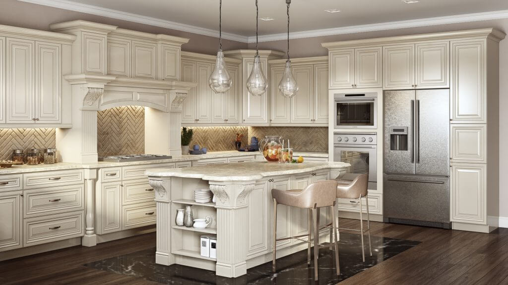 Kitchen Cabinet Maker Interior Furniture Store Timeat Club
