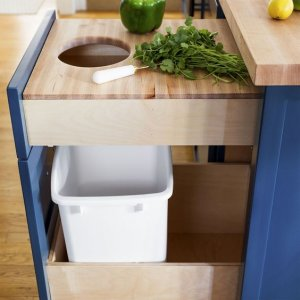 cozyhome pinterest 10 kitchen drawer utility