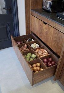 cozyhome pinterest 4 kitchen cabinet storage