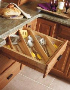 cozyhome pinterest 6 kitchen storage ideas