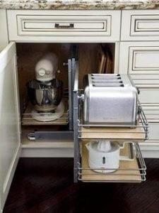 cozyhome pinterest 7 kitchen drawer cabinet ideas
