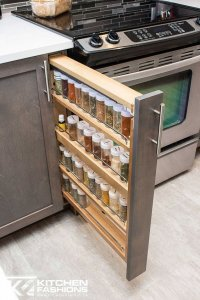 cozyhome pinterest 9 kitchen cabinet