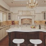 cozy home reasons to get ready to assemble kitchen cabinets 1