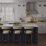 cozy home reasons to get ready to assemble kitchen cabinets 3