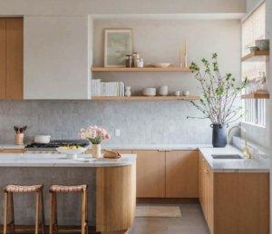 cozy home instagram kitchen renovation toronto idea 3