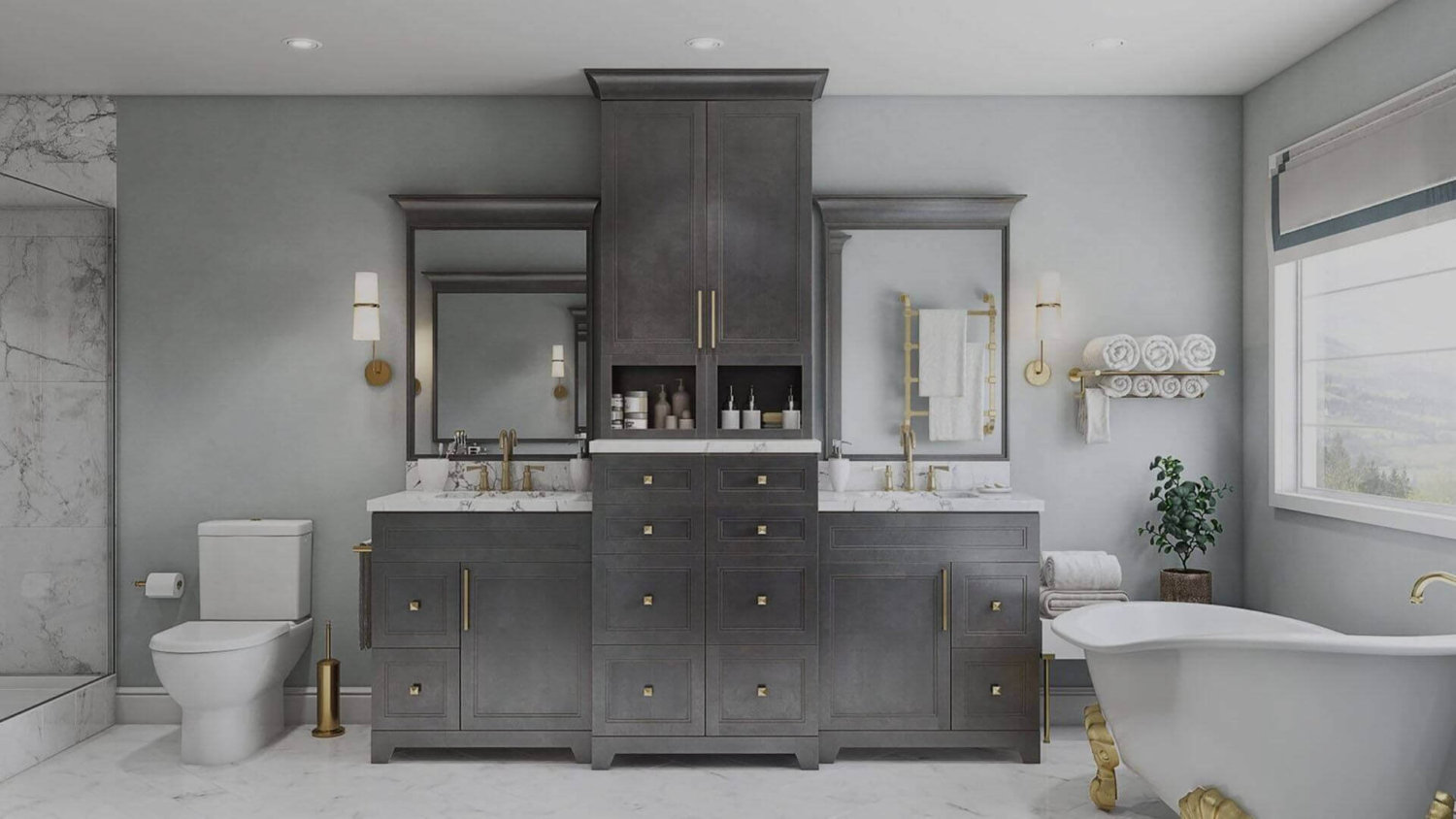cozyhome rta bathroom vanity rta bathroom cabinets process